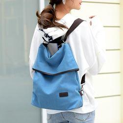 Dámský batoh KB136