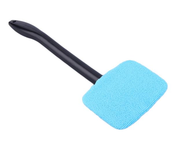 Nástroj na mytí auta z mikrovláken 1