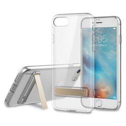 Tenký ochranný kryt se stojánkem pro Apple iPhone 7