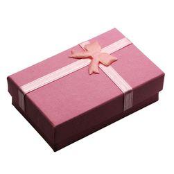 Krabička na šperky B0786