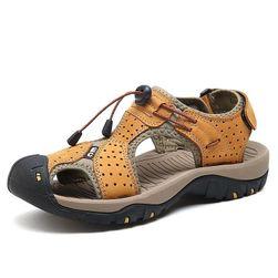 Pánské sandály Etienne