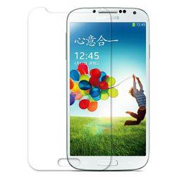 Ochranné tvrzené sklo pro Samsung Galaxy S4