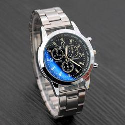 Pánské hodinky MW49