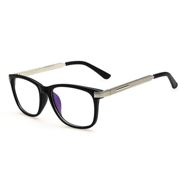 Módní brýle - více barev 1