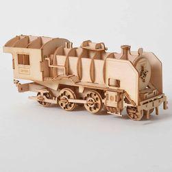 3D puzzle B05527