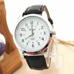 Pánské hodinky MW214