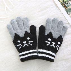 Dětské rukavice LI5