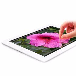 Matná fólie pro iPad Mini 1/ 2/ 3