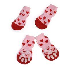 Ponožky pro pejsky Mira