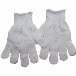 Masážní rukavice SK129