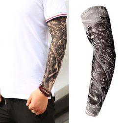Rukáv s tetováním PS238