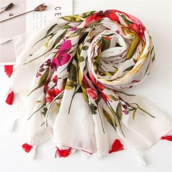 Dámský šátek Alysson