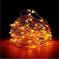 LED řetěz Guadalupe