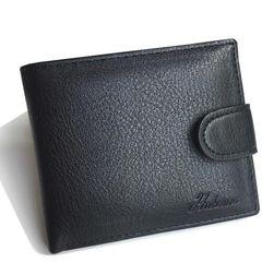 Pánská peněženka Reginaldo