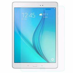 Ochranné tvrzené sklo pro Galaxy Tab A 9.7 T550