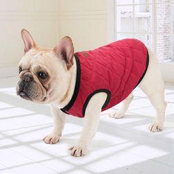 Obleček pro psa B05195