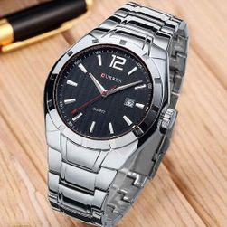 Pánské hodinky MW243