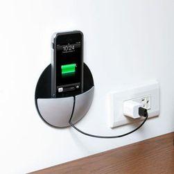 Držák na stěnu pro mobilní telefon