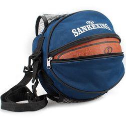 Nylonová taška na míče - 5 barev