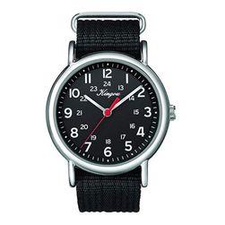 Pánské hodinky AL20