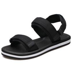 Pánské sandály August