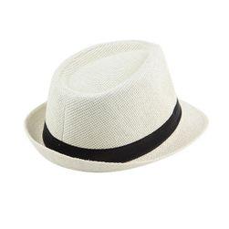 Unisex klobouk