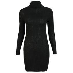 Dámské šaty Claire
