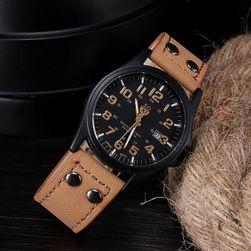 Pánské hodinky MW252