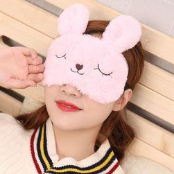 Maska na spaní DF58