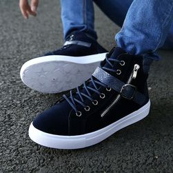 Pánské boty Herry