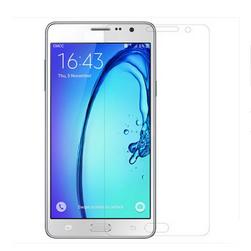 Transparentní ochranný film pro Samsung Galaxy On7