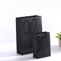 Dárková taška - 3 velikosti