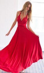 Dámské šaty Bebe