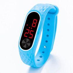 Unisex hodinky Taira