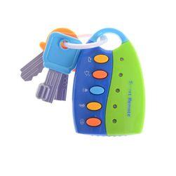 Dětská hrací hračka Keyses