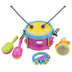 Dětská hračka M281