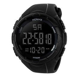 Pánské hodinky MW202