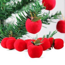 Vánoční dekorace V16