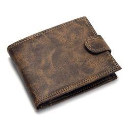 Pánská peněženka Johanes