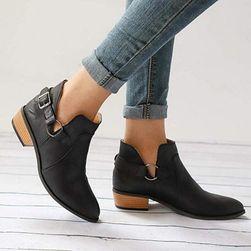 Dámské boty Jineen