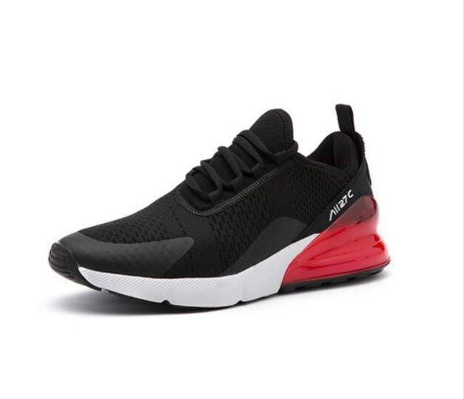 Pánské boty Mikel 1