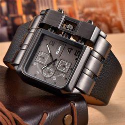 Pánské hodinky MW166