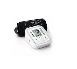 Digitální měřič krevního tlaku