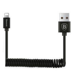 Nabíjecí kabel pro iPhone - flexibilní