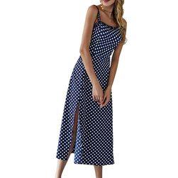 Letní šaty Georgia