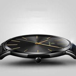 Pánské analogové hodinky AW2