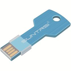 USB flash disk UFD12