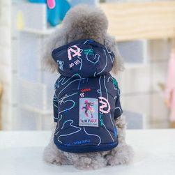 Obleček pro psa Wart